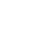 wordpress-simple-brands-4.png